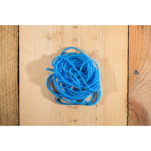 Pearl Core Braid - Damsel Blue