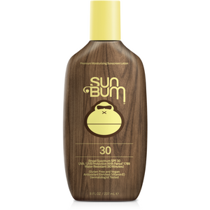Sun Bum Original Sunscreen Lotion - SPF 30