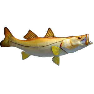 Snook Mount