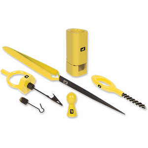 Loon Accessory Tying Tool Kit