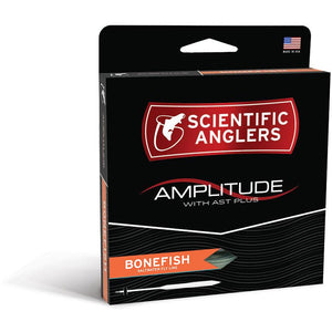Scientific Anglers - AMPLITUDE BONEFISH