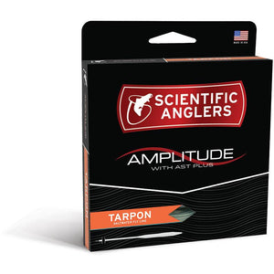 Scientific Anglers - AMPLITUDE TARPON