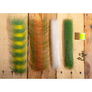 The DLP Minnow DIY Kit - Oscar