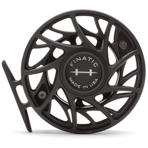 Hatch Finatic Gen 2 - 5 Plus