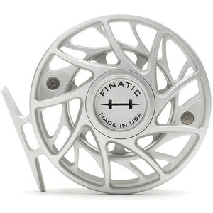 Hatch Finatic Gen 2 - 9 Plus