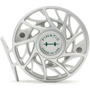 Hatch Finatic Gen 2 - 11 Plus
