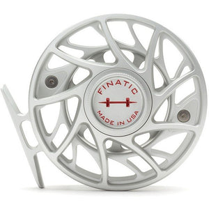 Hatch Finatic Gen 2 - 7 Plus