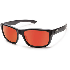 Suncloud Polarized Optics - Mayor