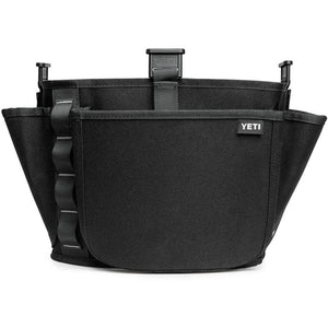 YETI LOADOUT BUCKET UTILITY BELT