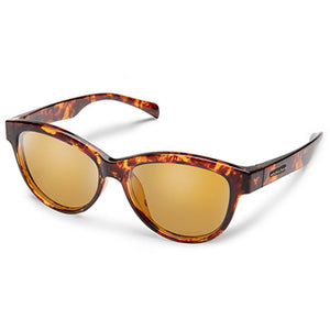 Suncloud Polarized Optics - BAYSHORE