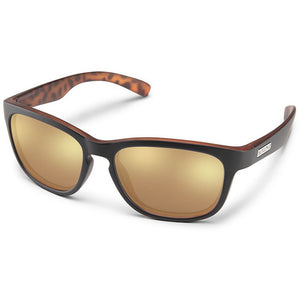Suncloud Polarized Optics - CINCO