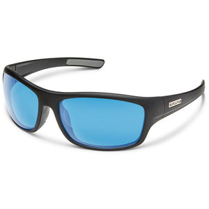 Suncloud Polarized Optics - Cover