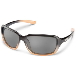 Suncloud Polarized Optics - Fortune
