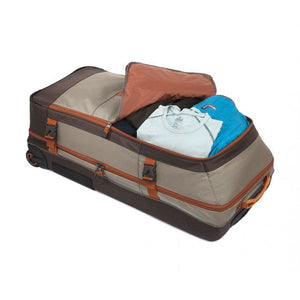 Fishpond - Grand Teton Rolling Luggage