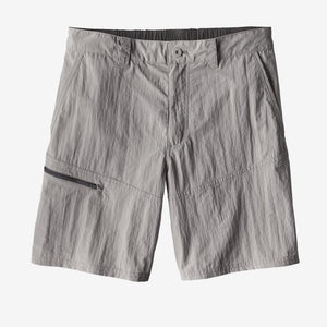 Patagonia Men's Sandy Cay Shorts