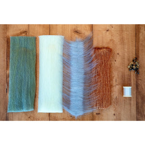 EP Half & Half DIY Kit - Herring