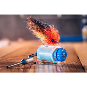 Stonfo Elite 2 Saltwater Streamer Disc Drag Bobbin