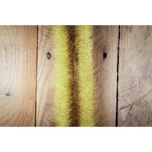 "EP Foxy Brush 1.5"" - Yellow"