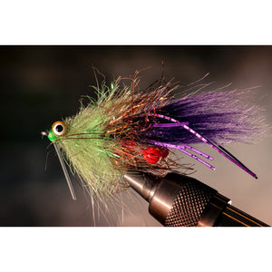 Redfish Ritalin DIY Material Kit - Joker