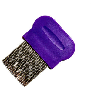 239 Lice Brush