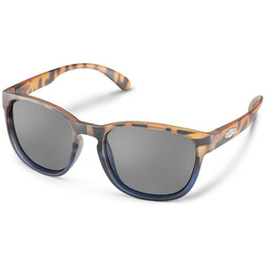 Suncloud Polarized Optics - Loveseat