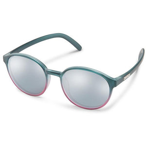 Suncloud Polarized Optics - Low Key