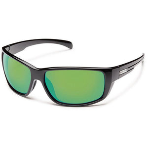 Suncloud Polarized Optics - Milestone