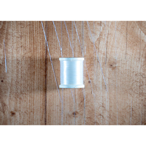 Danville Monofilament Thread - .006 Diameter
