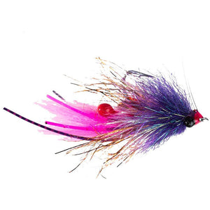 Redfish Ritalin in Neon Grape