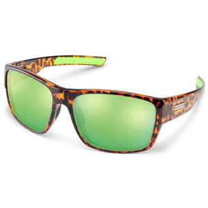 Suncloud Polarized Optics - Range
