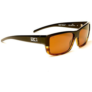 RCI Optics - Reef Road