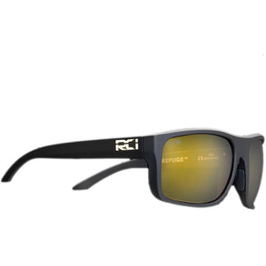RCI Optics - Refuge