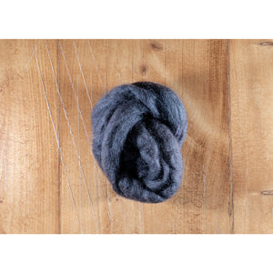 Sculpin Wool - All Colors