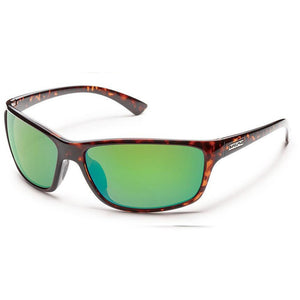 Suncloud Polarized Optics - Sentry