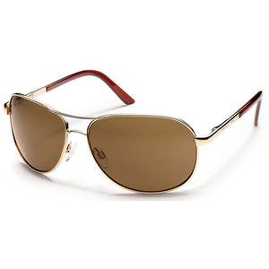 Suncloud Polarized Optics - Aviator