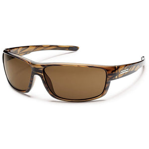 Suncloud Polarized Optics - Voucher