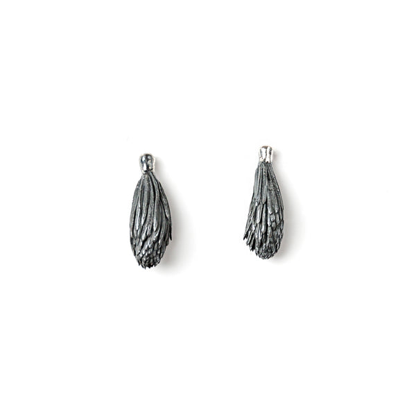 "Earrings Spruce ""Small"""