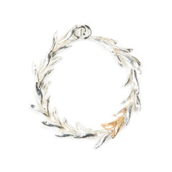 "Light of Dawn Bracelet ""Stream"""