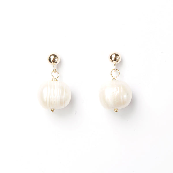 "Earrings ""Coco"""