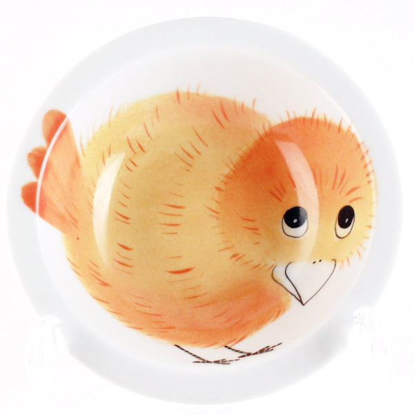 "Small Bowl ""Chick"""