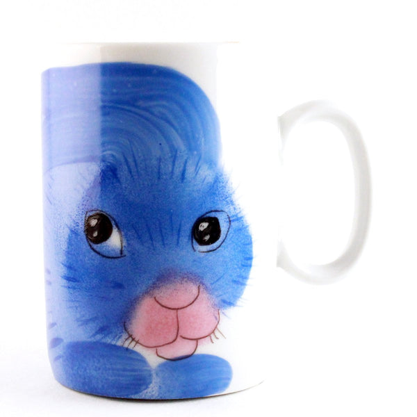"Small Mug ""Rabbit"""