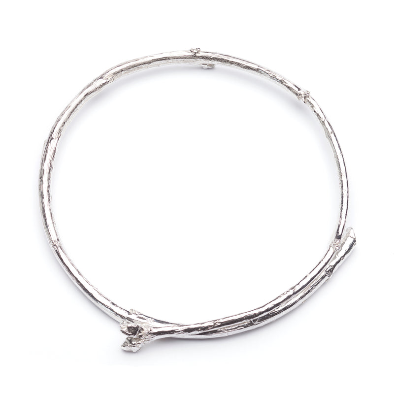 "Thicket Beauty Bracelet ""Twig"""