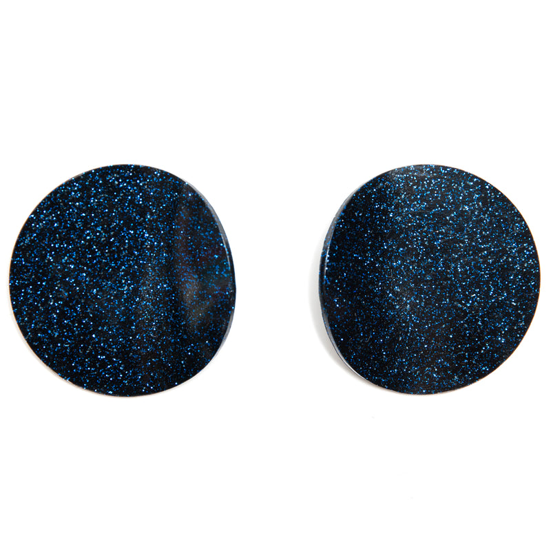 "SOHO Earrings ""Cosmos"" M"