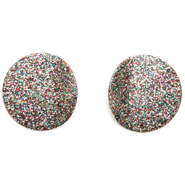 "SOHO Earrings ""Mixed"" M"