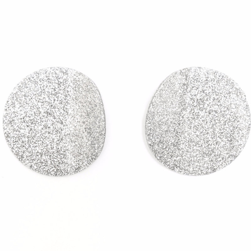 "SOHO Earrings ""Stardust"" M"