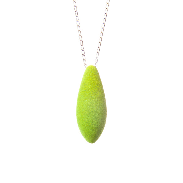 "Pendant ""Mini Lime"""