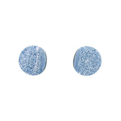 "SOHO Earrings ""Frost"" XS"