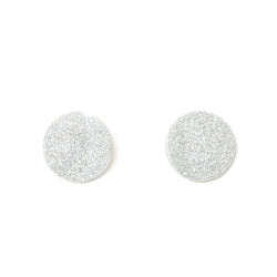 "SOHO Earrings ""Stardust"" XS"