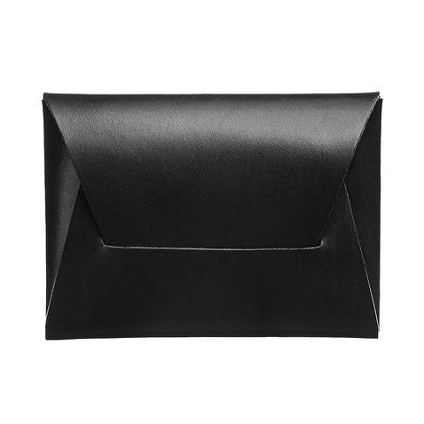 "Envelope Evening Bag ""Take It Easy"""