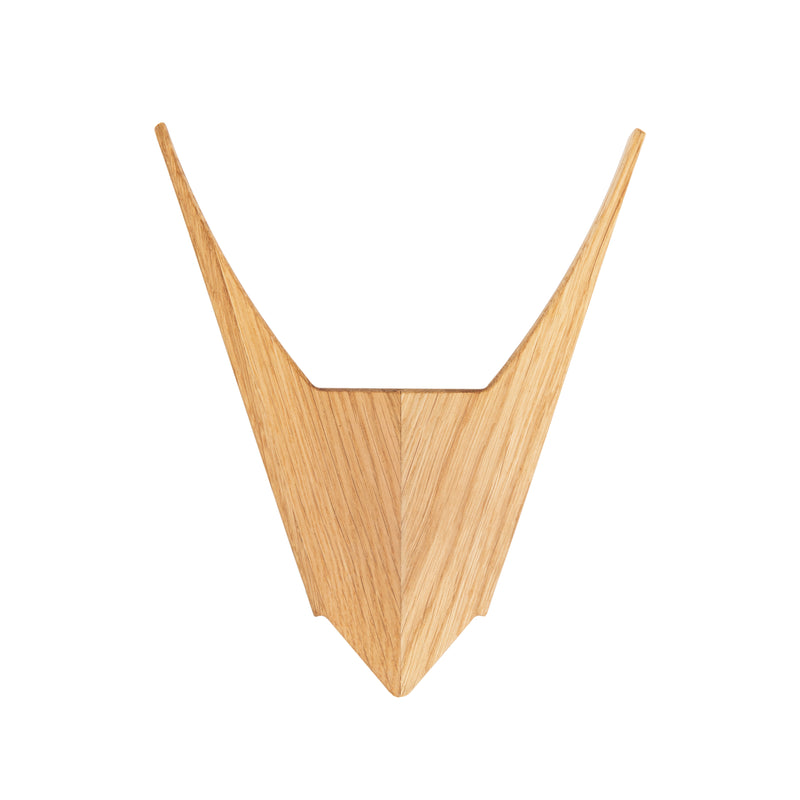 "Rack ""Sikk"" Oak"